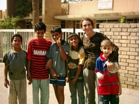 amara_and_noor_kids/DSCI0026