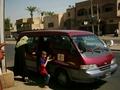 bus_for_noor_1/DSCI0005
