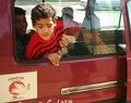 bus_for_noor_2/DSCI0009