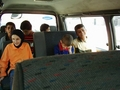 in_bus_/DSCI0008