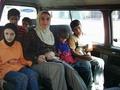 in_bus_with_amara/DSCI0011