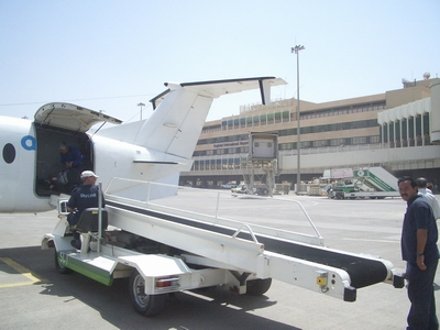 baghdad_international_airport.JPG