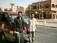 saramad_and_arkan/DSCI0021