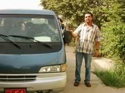 sarmad/DSCI0028